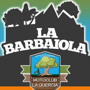 barbaiola-mx-logo