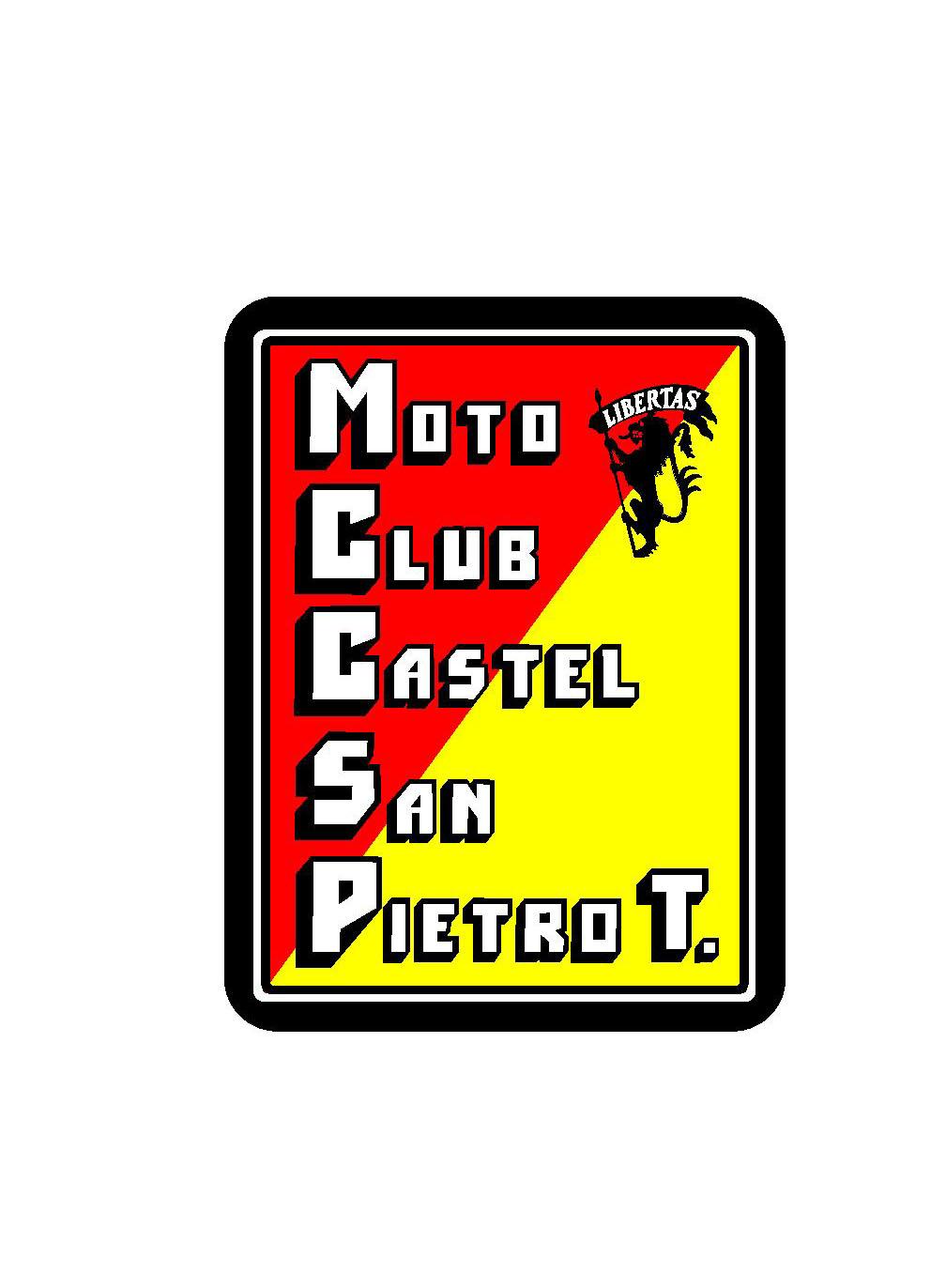 MC Castel San Pietro Terme