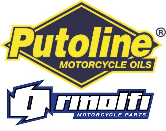 Rinolfi motorcycle accessories