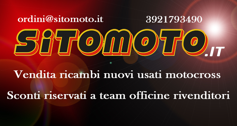 Sitomoto.it
