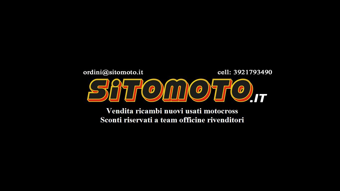 Sitomoto.it