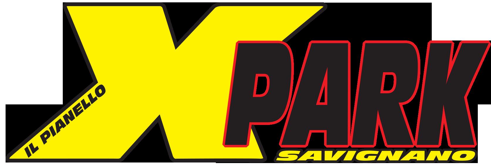 XPark Savignano