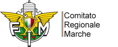 ESANATOGLIA (MC) - 2° PR. CAMP.REG. FMI MARCHE-UMBRIA 19 MAR 2017