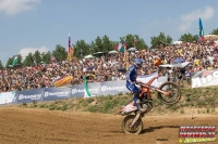 MXGP LOMBARDIA - OTTOBIANO VIDEO HIGHLIGHTS
