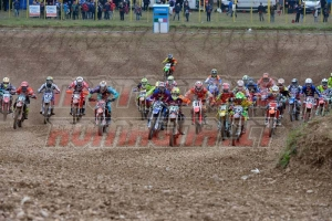CLASSIFICHE FINALI CAMP. REG. MARCHE MX FMI 2015