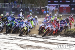 MXGP EUROPE VALKENSWAARD - ANCORA FEBVRE HERLINGS